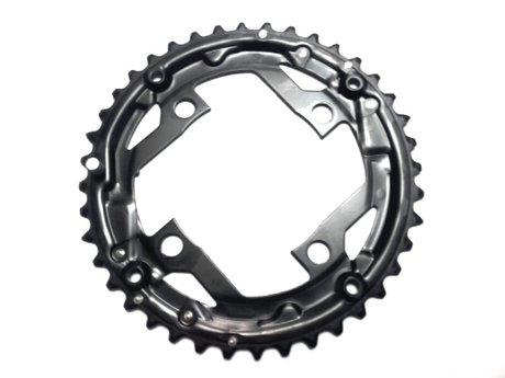 40t Round ProWheel 96BCD Chainring / Кръгла Плоча 40 зъба