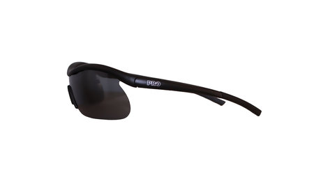Pro Jetstream Active Eyewear Black / Очила Pro Jetstram Черни