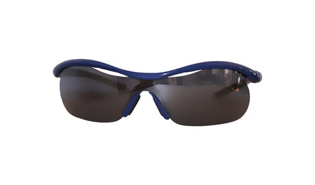 Pro Jetstream Active Eyewear Blue / Очила с Три Плаки