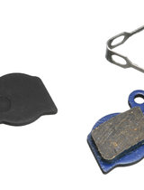 BP-24 Disc Brake Pad HOPE