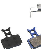 BP-42 Disc Brake Pads  FORMULA