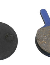 BP-04 Disc Brake Pads  MAGURA Louise Clara