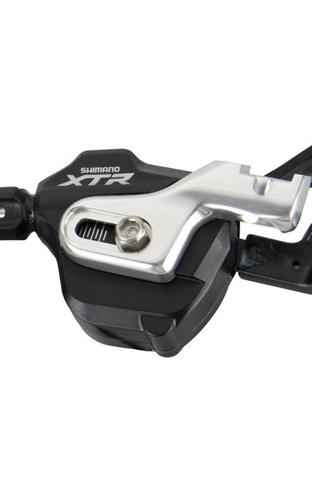 SHIMANO XTR SL-M980-10 Speed Shifter / Дясна Команда