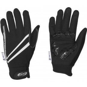 BBB Cold Zone MTB/Road Winter Gloves / Зимни МТБ/Шосе Ръкавици