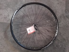 27,5 Shimano - Crosser Disc CL QR Front Wheel / Предна Капла Диск
