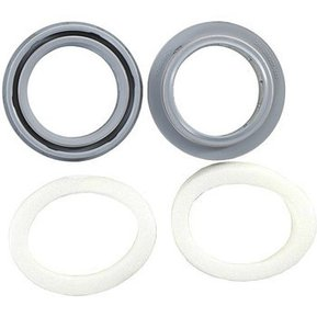 32mm Tora-Recon-Revelation-Reba-Argyle-Pike-Sektor-Sid Dust Seal Kit / Комплект Семеринги за Вилка 32мм