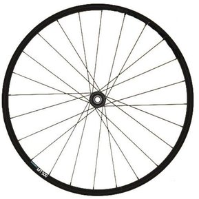 29 Shimano WH-MT500-Boost Front Wheel / Предна Капла Диск 15x110mm