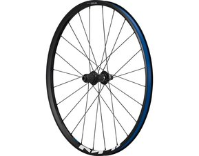 29 Shimano WH-MT500-Boost Rear Wheel / Задна Капла Диск 12x148mm
