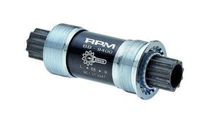 FSA ISIS Drive Bottom Bracket / Средно на Шлици