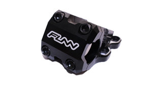 25.4x40mm FUNN RSX MKII Direct Allu Stem / Алуминиева Лапа