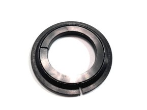 1,5-1.1/8 Headset Adapter 2inONE Crown Reducer /  Долен Конус за Права Вилка и Конусна Рамка
