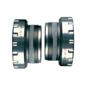 Dura-Ace BB SM-FC7800 BSA Bottom Bracket Set / Средно Куха Ос Шосе