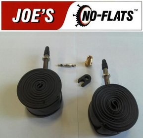 Joe's No Flat Universal Tubeless Convert Kit / Универсален Конвертиращ Кит