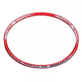 32h Kore Rivera Red 26 Disc Rim / Шина Обръч