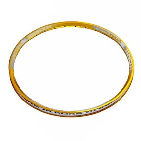 32h Kore Rivera Gold 26 Disc Rim / Шина Обръч