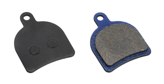 BP-39 Disc Brake Pad HOPE