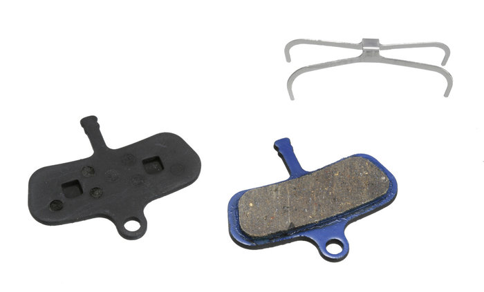 BP-34 Disc Brake Pads  AVID