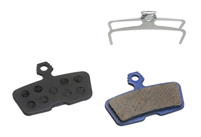 BP-53 Disc Brake Pads  AVID