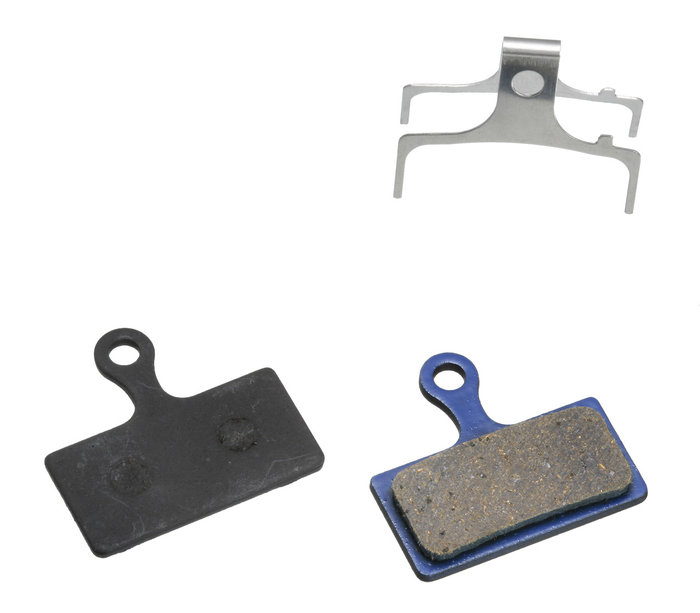 BP-52 Disc Brake Pads SHIMANO