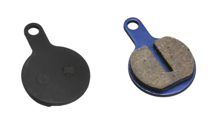 BP-56 Disc Brake Pads  TEKTRO
